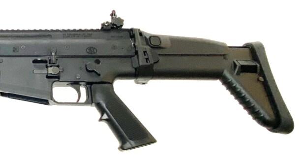 FN 17s