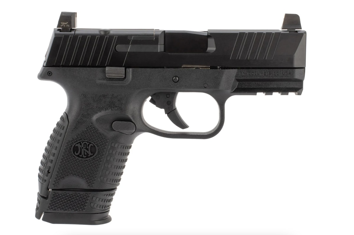 FN AMERICA FN 509C
