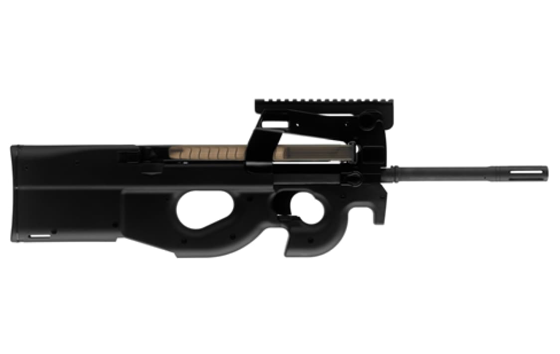 FN AMERICA PS90