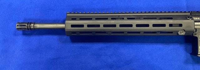 HK MR556
