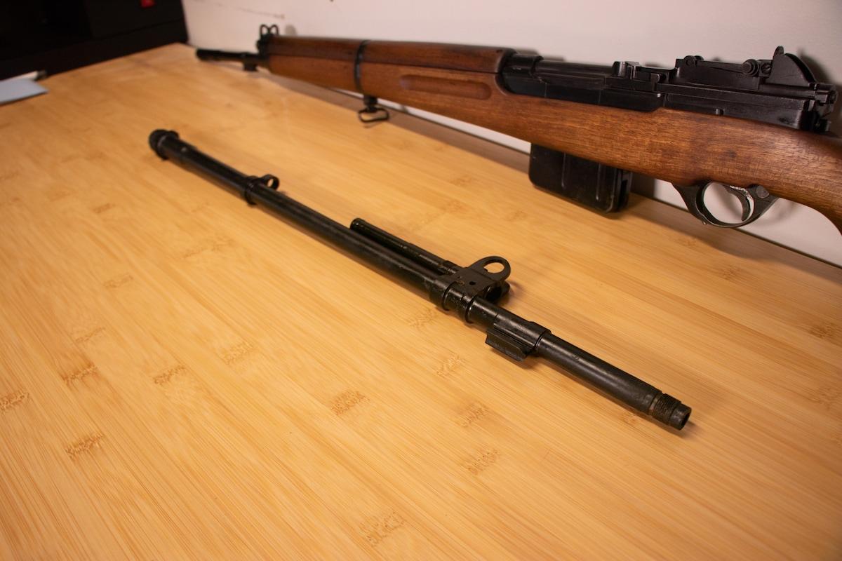 FN FN-49