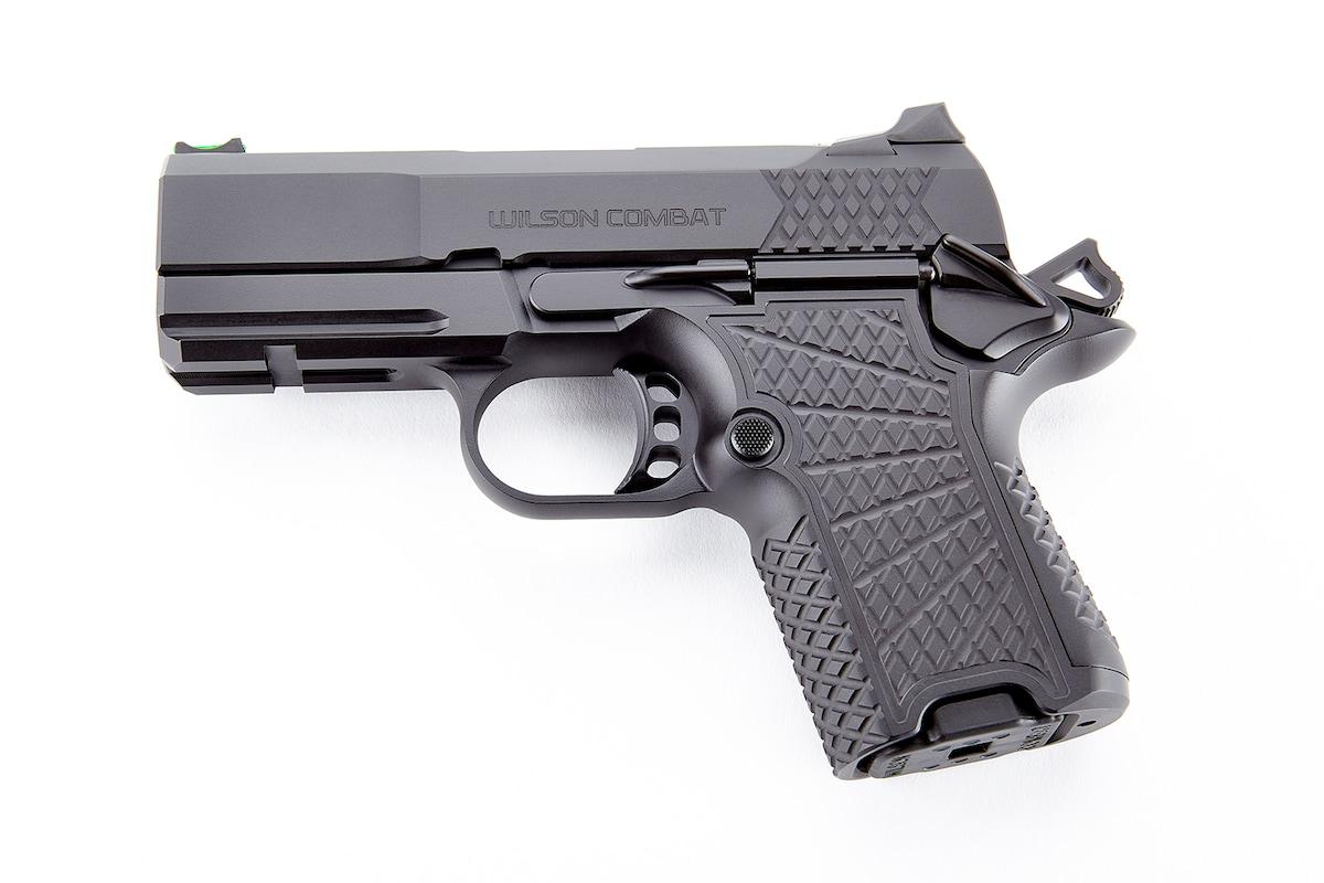 WILSON COMBAT SFX-9