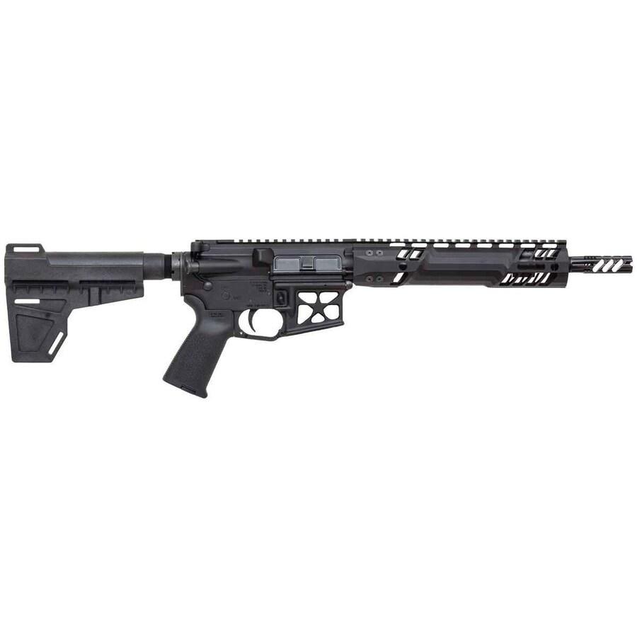 F1 Firearms FDR-15-3G