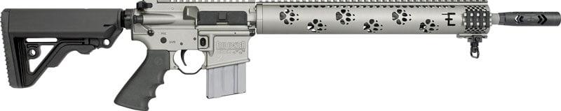 Rock River Arms LAR15 Predator 2