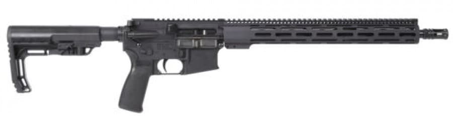 Radical Firearms FR16