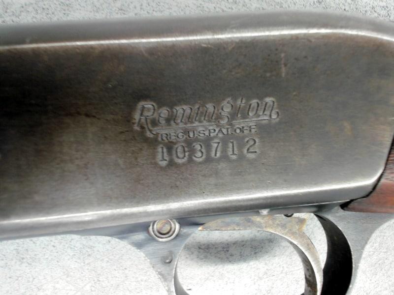 REMINGTON 241 Speedmaster