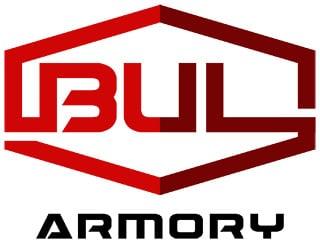 BUL ARMORY CHEROKEE COMPACT