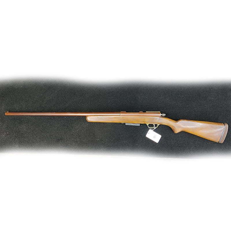 STEVENS 238A Slug Gun
