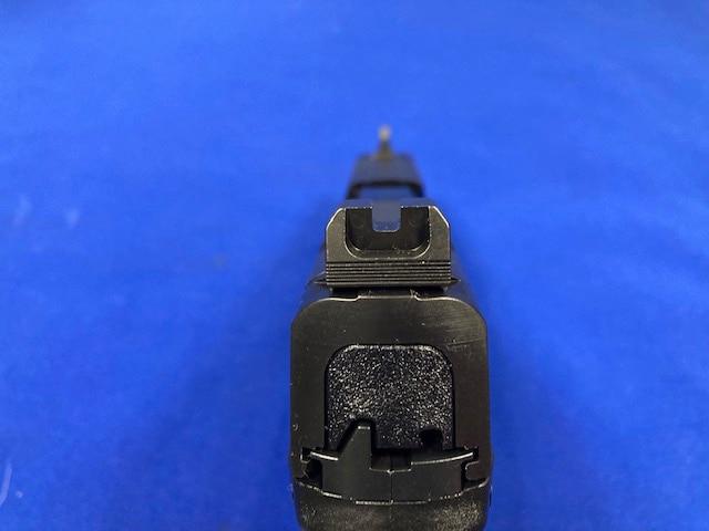 FN 509 MID