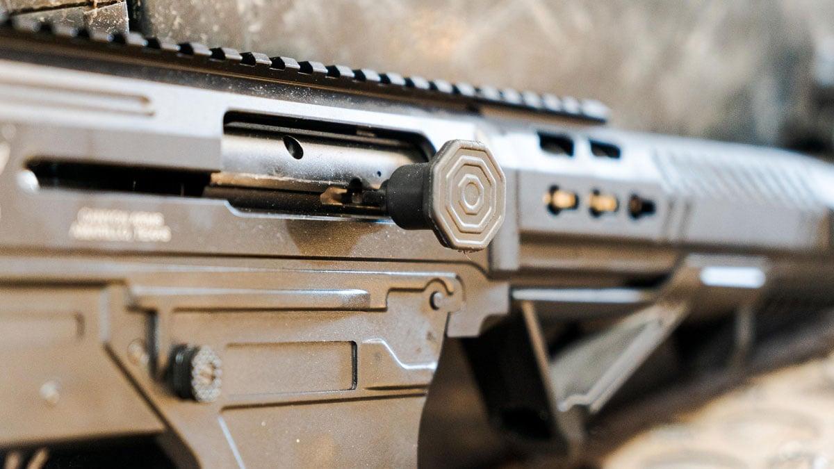 Landor Arms LND 117