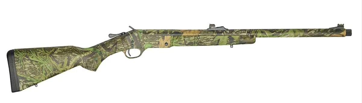 Henry H015T Shotgun
