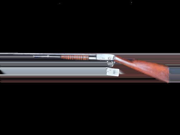REMINGTON Model 12 Pump .22LR/S