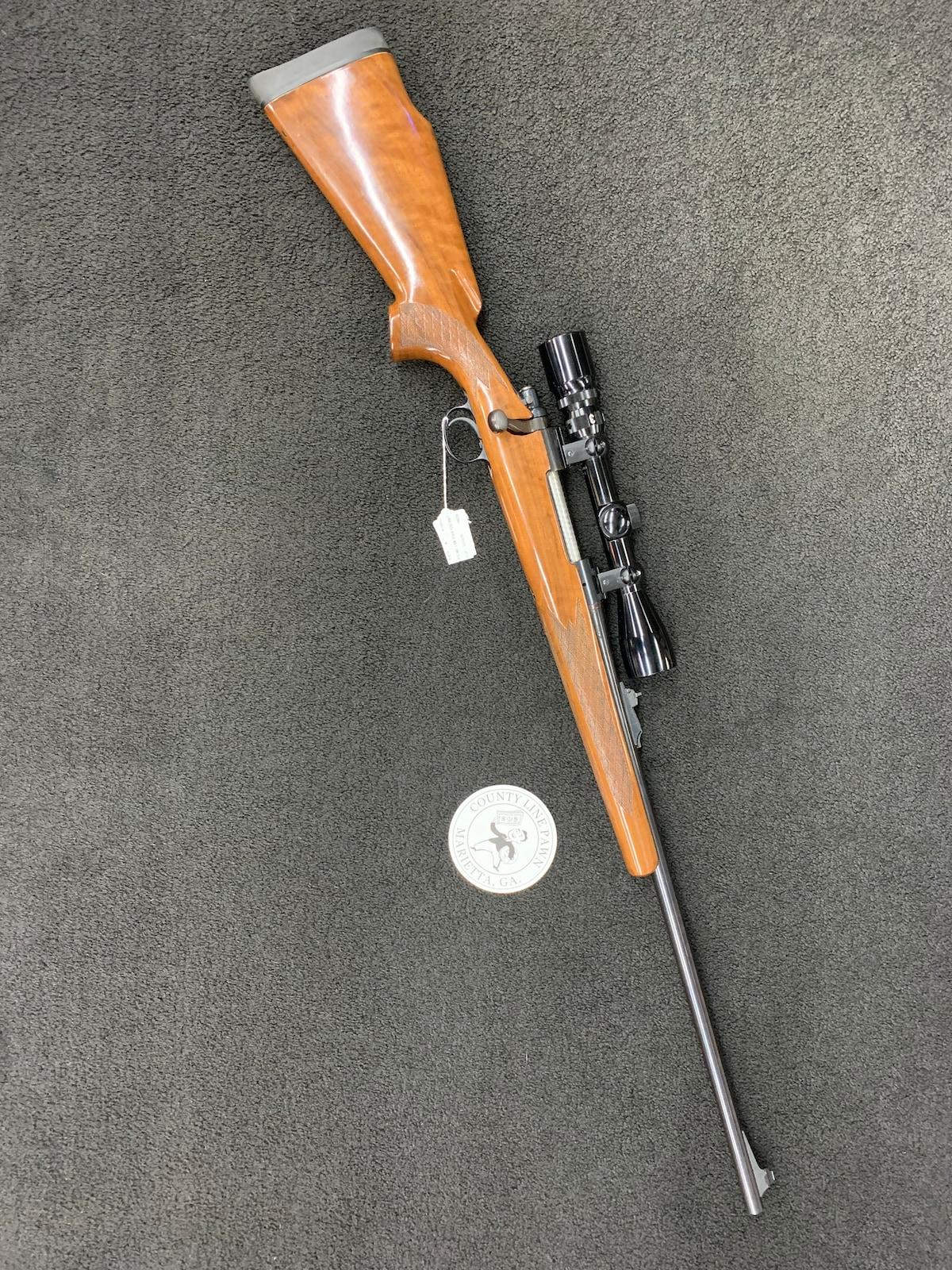 REMINGTON ARMS COMPANY, INC. 700