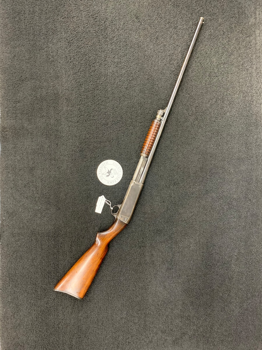 REMINGTON MODEL 17 1920-1930