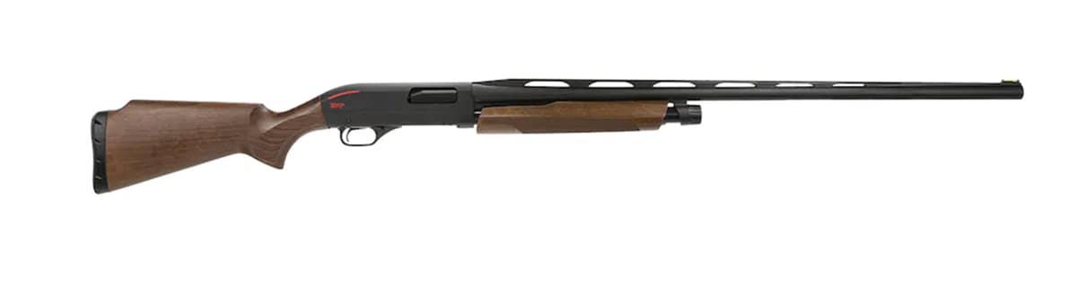Winchester SXP Trap Shotgun