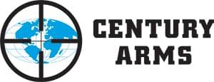 Century Centurion BP-12