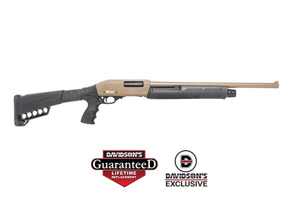 GForce Arms GF2P