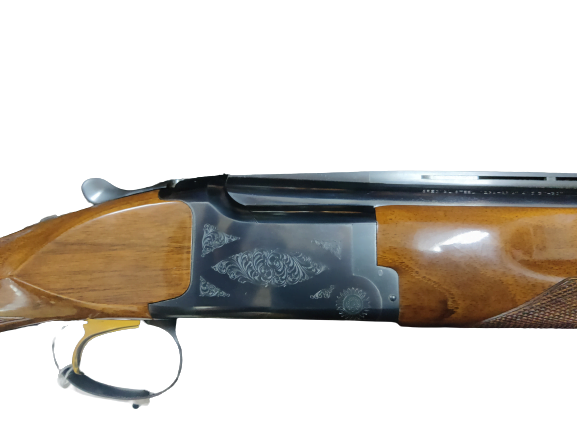 BROWNING Citori Japan Over/Under