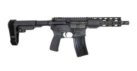 Radical Firearms RF-15