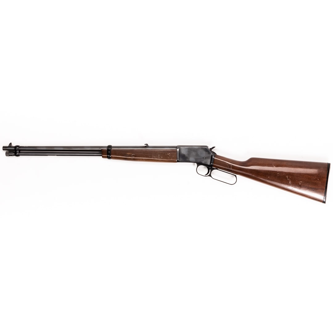 BROWNING BL-22
