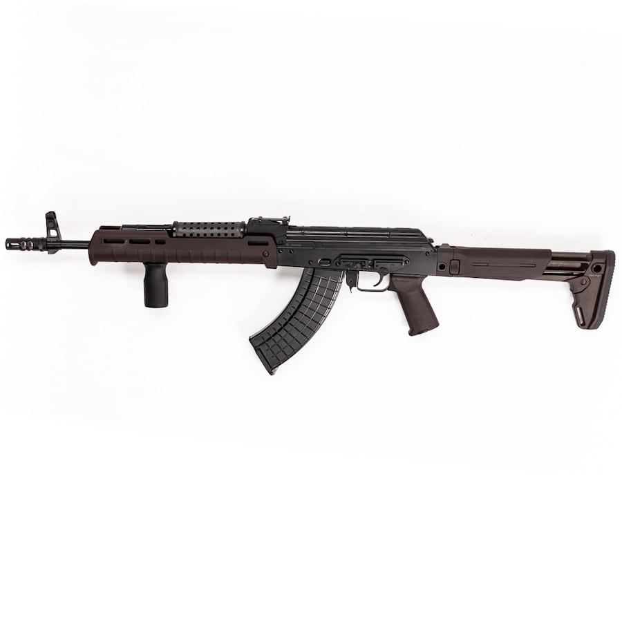 PALMETTO STATE ARMORY PSAK47