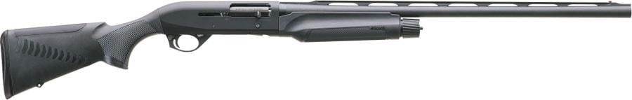 Benelli M2 Field Compact