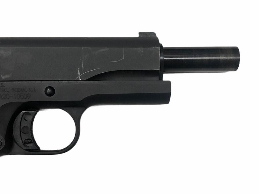 AMERICAN CLASSIC 1911-AC45G
