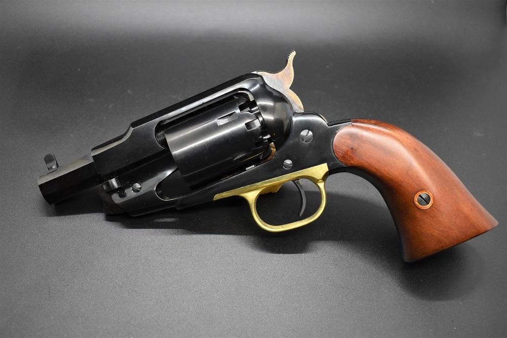 Taylor's & Company Ace .44 caliber revolver