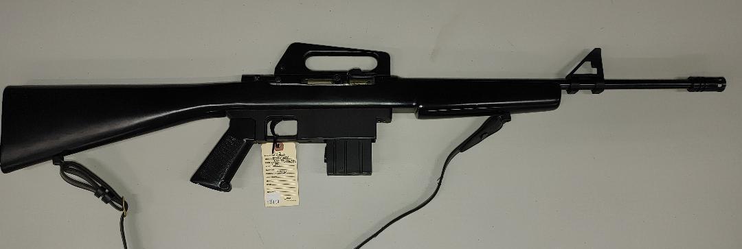 ARMSCOR M1600