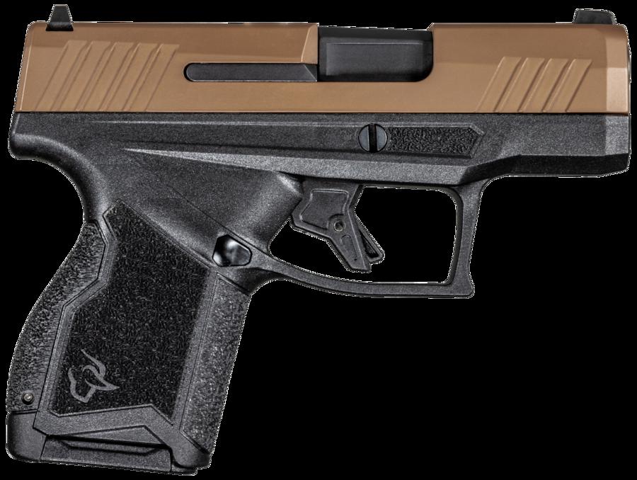 Taurus GX4