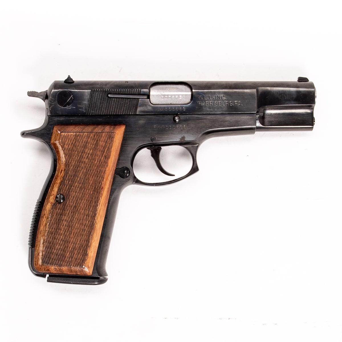 FEG GGK-45