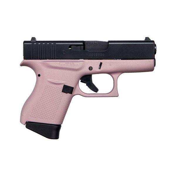 Apollo Custom|Glock G43