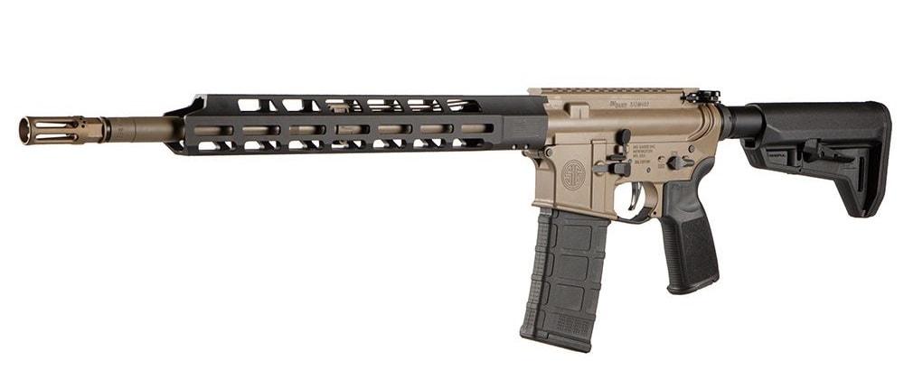 M400 Tread Snakebite SE