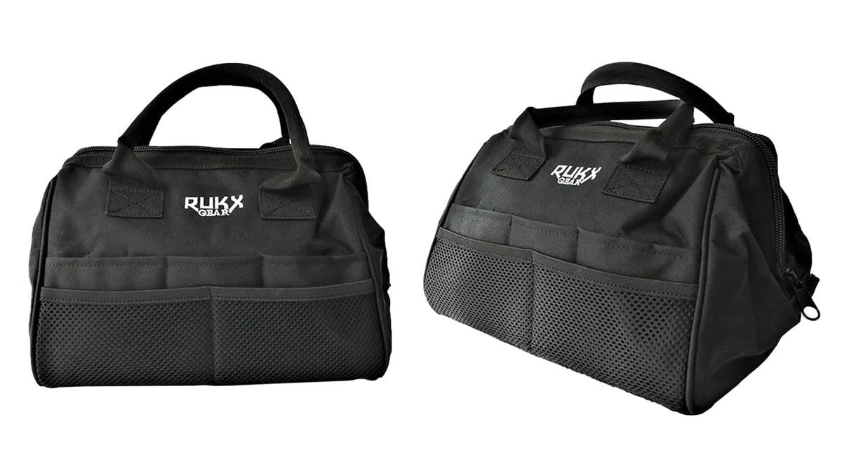 American Tactical's RUKX Gear Bag
