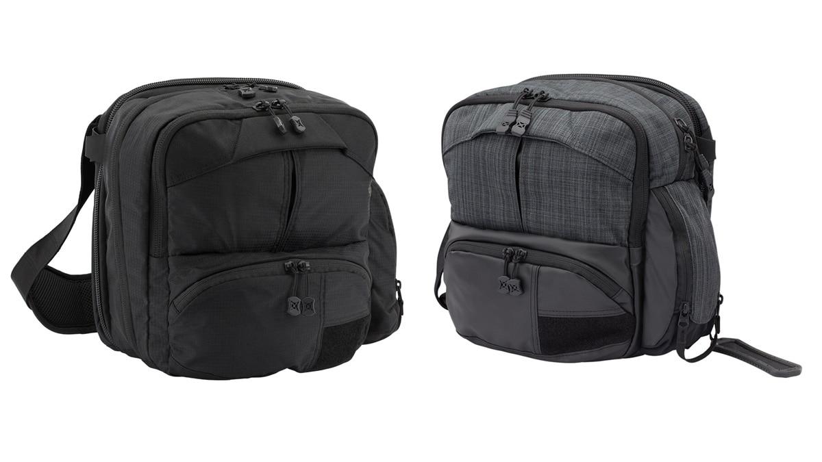 Essential Sling 2.0 Range Bag