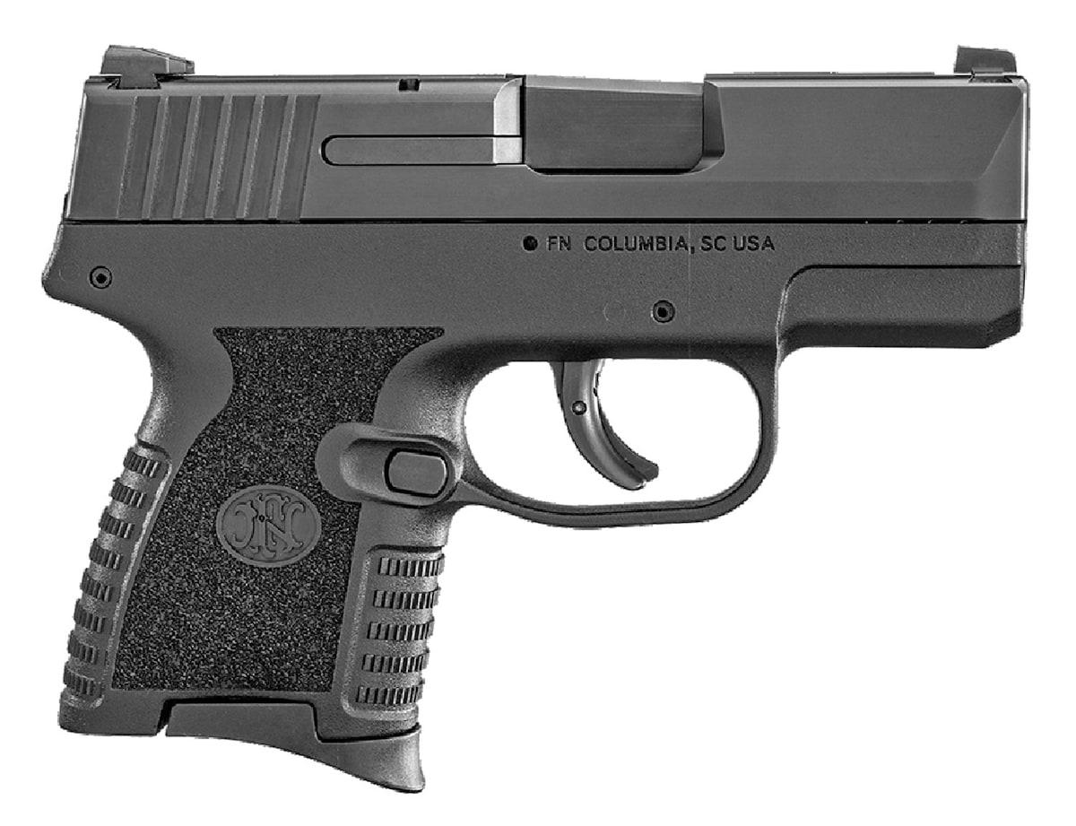 FN AMERICAN FN 503
