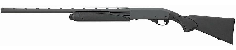 REMINGTON ARMS Model 870 Express