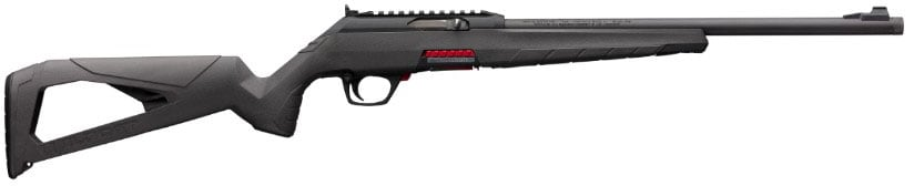 Winchester Repeating Arms Wildcat