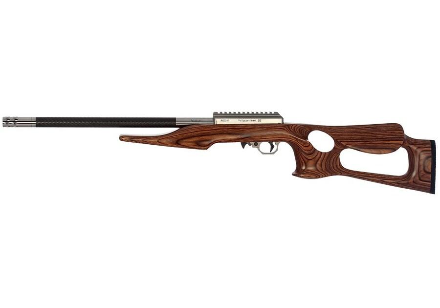 Volquartsen Custom Lightweight Rifle