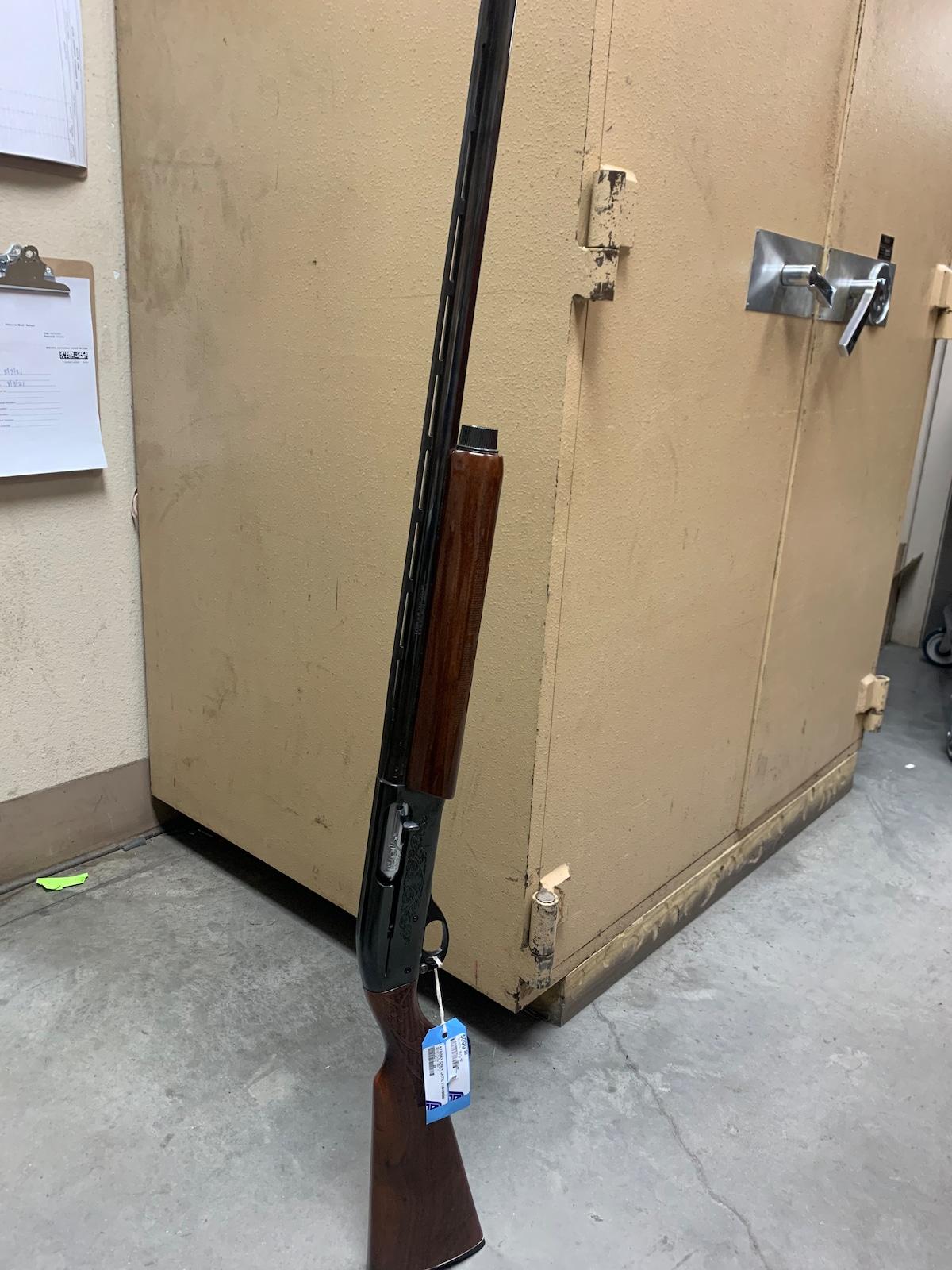 REMINGTON ARMS COMPANY, INC. 1100