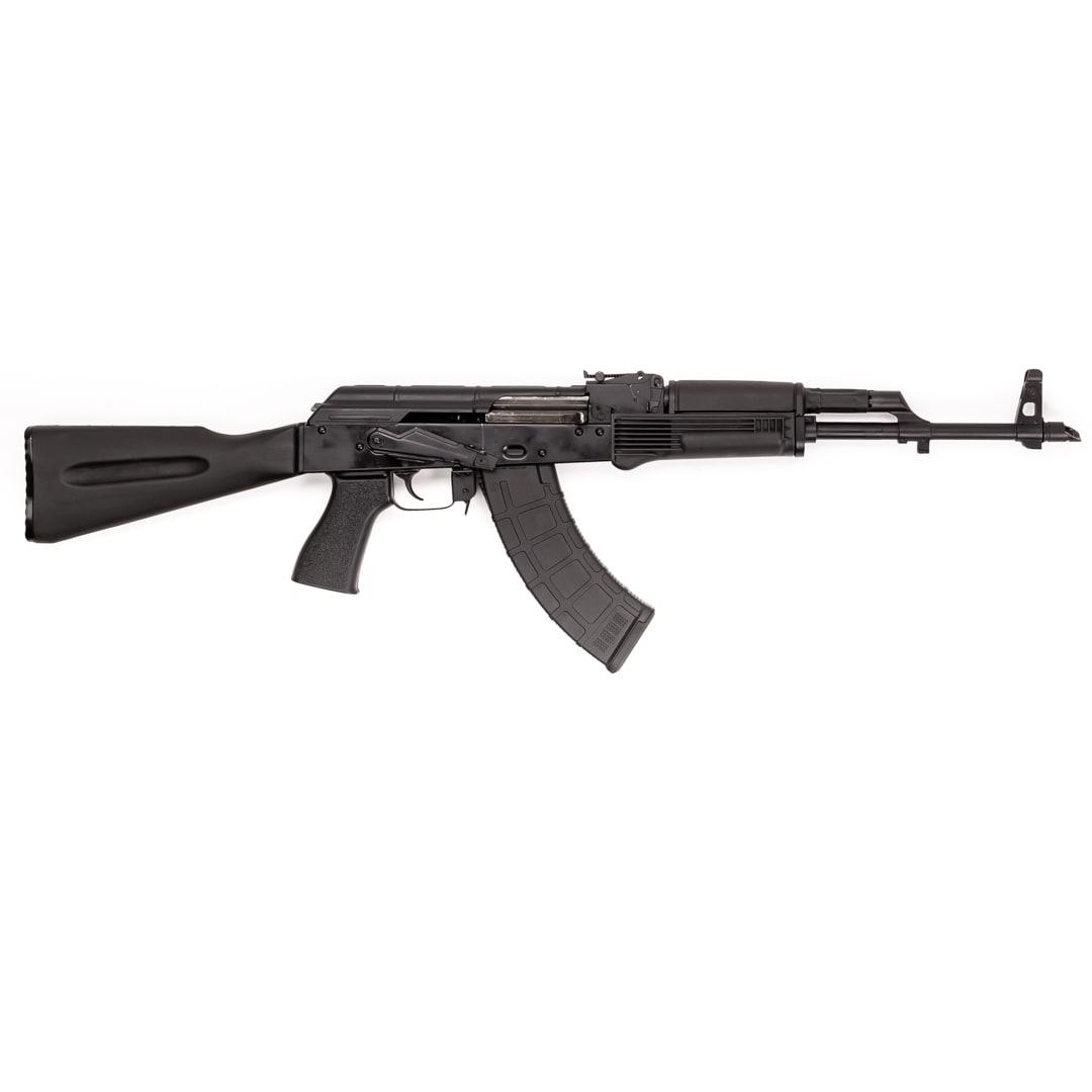 PALMETTO STATE ARMORY PSAK-47