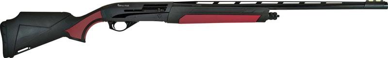 Istanbul Silah Impala Plus