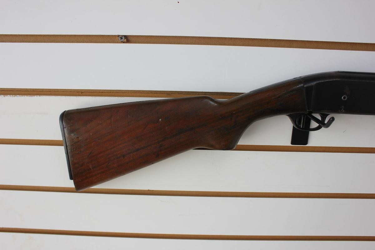REMINGTON ARMS COMPANY, INC. 10