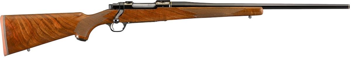 Ruger M77 Hawkeye 50th Anniversary