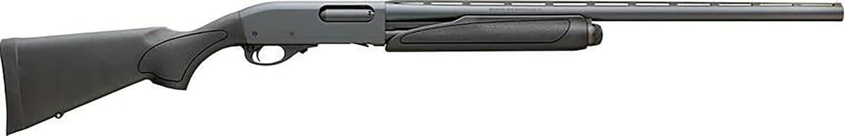 REM Arms Firearms Model 870 Express Super Magnum