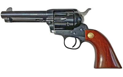 CIMARRON Pistoleer