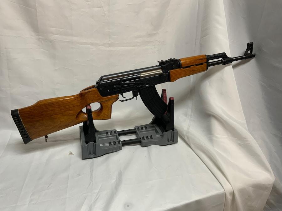 NORINCO USA MAK-90 SPORTER