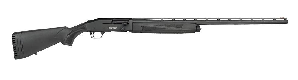 Mossberg 940 Pro Field shotgun