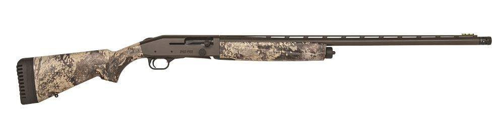 Mossberg 940 Pro Waterfowl