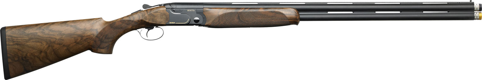 Beretta 692 Black Edition Sporting